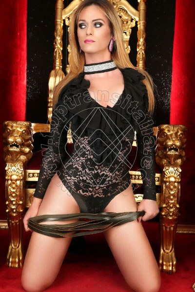 Bianca Venturini MODENA 3808649799