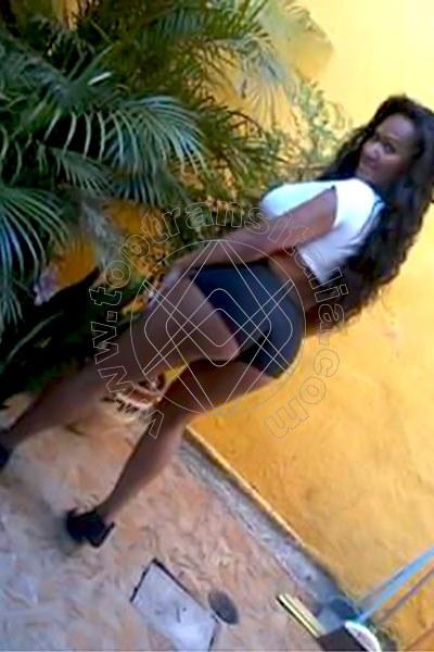 Gabriela SALOU 0034631646426