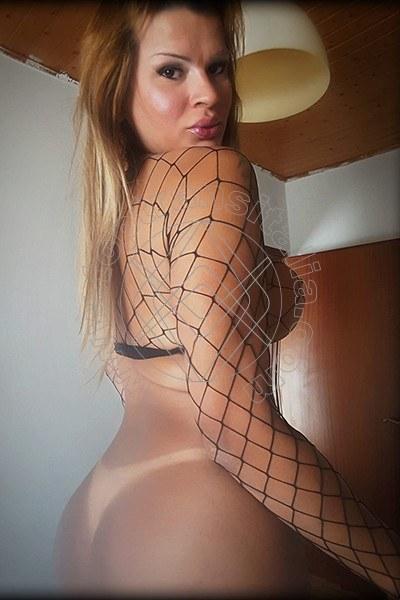 Alessandra Castro GENOVA 3272658117