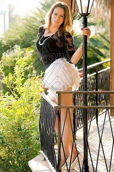 Mirella Hot BOLOGNA 3277311396