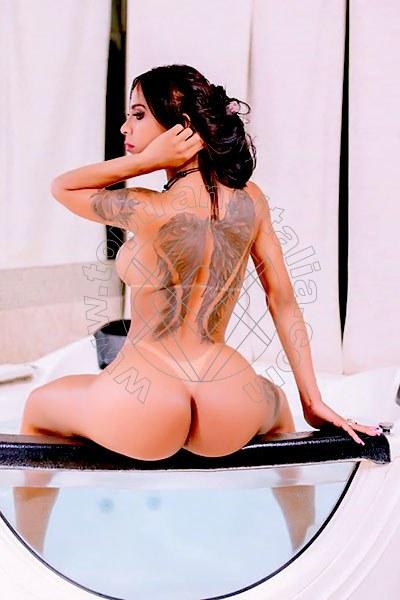 Kessia xxl PIACENZA 3279264035